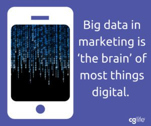 big-data-the-brain-of-marketing