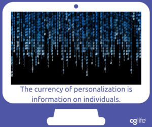 personalized-information-in-digital-ads