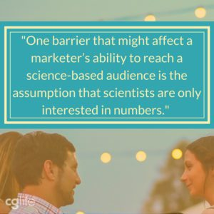 scientists-are-interested-in-more-than-numbers