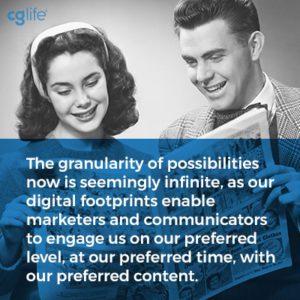 digital-content-possibilities-are-seemingly-infinite