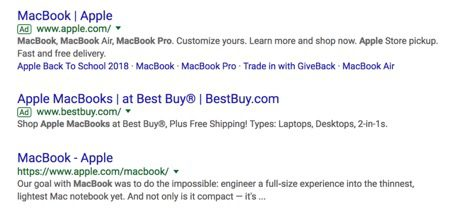 apple-macbook-search-engine-results-pages