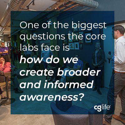 creating-broader-awareness