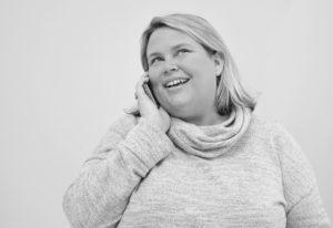 Karen_Sparks-defining-marketing-messages