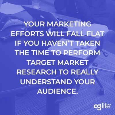 Marketing-Research-Is-Important