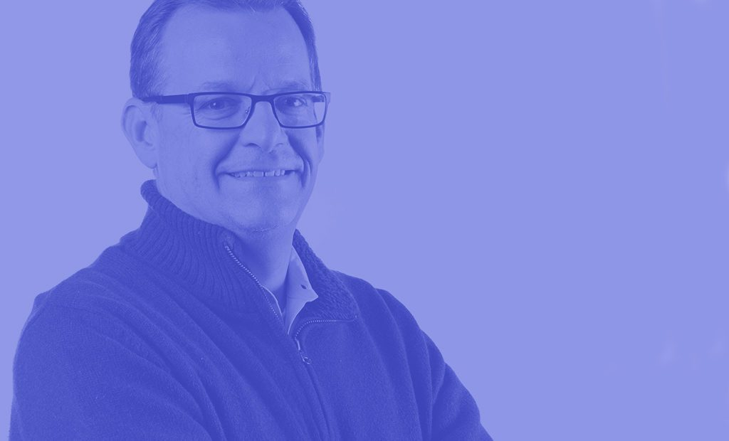 Steve-Johnson-Marketing-Target-Audience