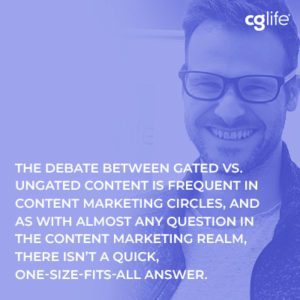 debate-between-gated-vs-ungated-content