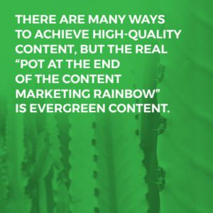 content-marketing-rainbow-evergreen-content
