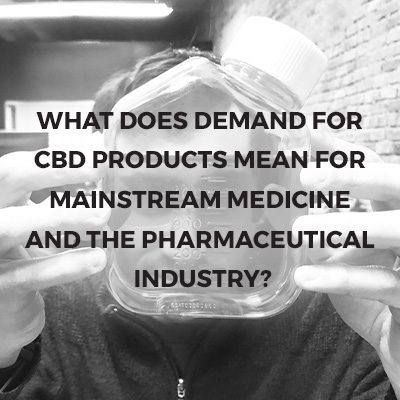cbd-demand-and-pharma