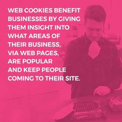 website_cookies_provide-insight
