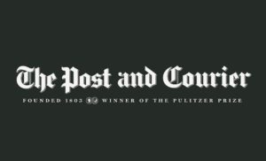 Post-and-Courier