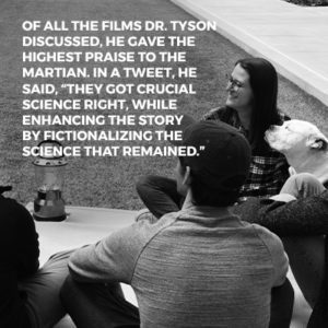 Storytelling-in-science-pullquote