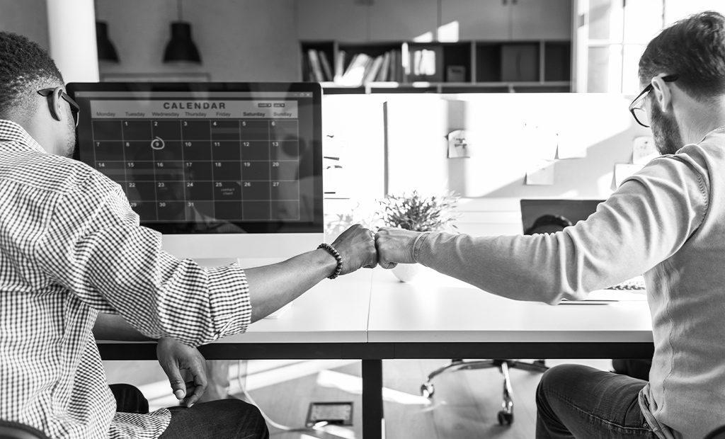 Marketing Partnership