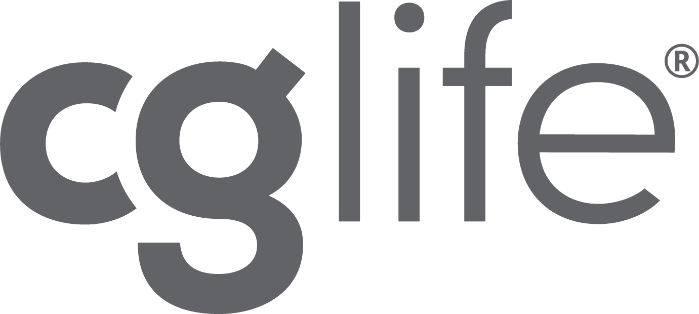 CG Life | Life Science and Healthcare Marketing Agency