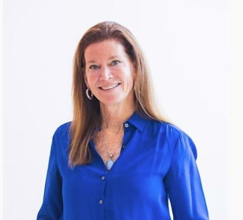 We are excited about our new Executive Vice President of Public Relations – and science communications veteran – Susan Stipa! Her appointment marks the full integration of the McDAY brand into CG Life.  #lifesciencemarketing #healthmarketing #pragency #scicomms #scicommunications