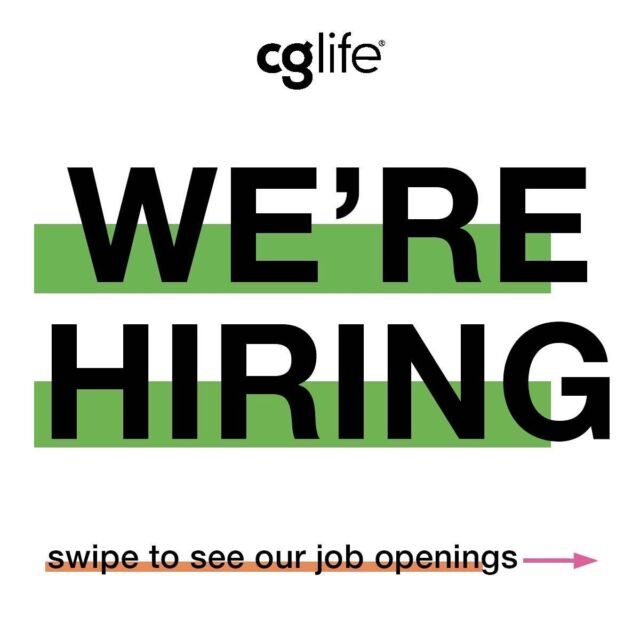 Looking to be part of a motivated, smart, and fun team in the life science/healthcare industry?  Swipe to see the list of openings and tap the link in our bio for job-specific details. We love what we do, and we think you will too! . . . . . . #werehiring #scicomms #sciencemarketing #lifesciencemarketing #hiring #joblisting #joblistings #careerlistings